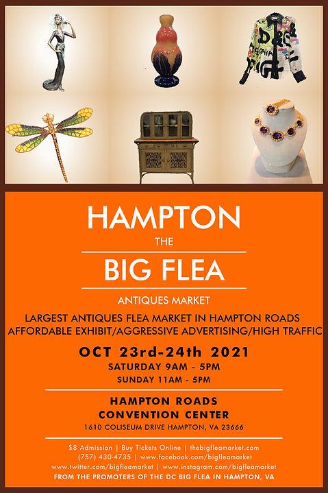 HAMPTON CARD-CMYK-01 2021.jpg