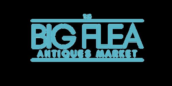 BIG FLEA (6).png