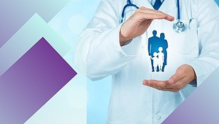 Convocatoria de participación XXXII Congreso Nacional Medicina Familiar. I Congreso en línea. 2020