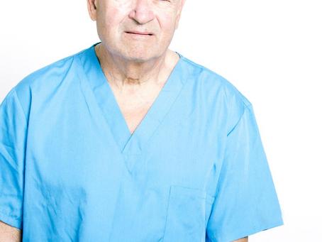 La otra curva, la de los pacientes crónicos desatendidos (que vuelven)