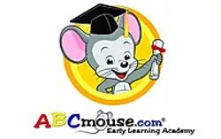abc mouse.webp