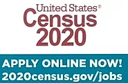 Census.webp