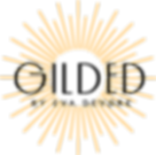 Gilded-Logo-2020.png