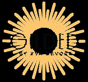 Large Logo-01.png