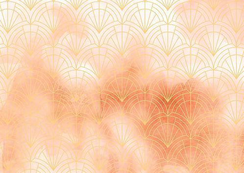 Gilded Banner.jpg