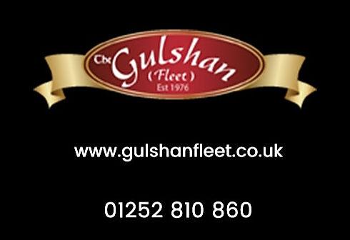 gulshan-fleet-squares_edited.jpg