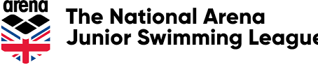Success in inaugural National Arena Junior Swimming League for Hart SC!