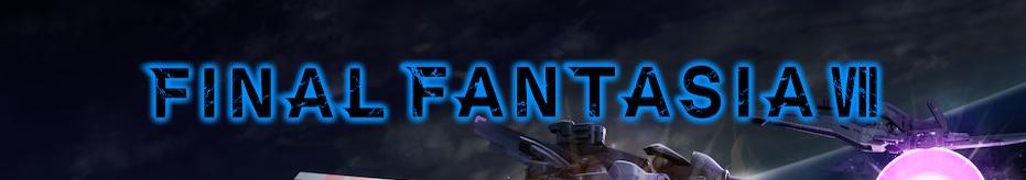 r type nintendo switch game name change
