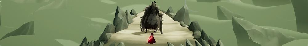 Death's Door PC Steam Xbox Review Gameplay Visuals Header