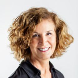 Christine Dittmer (she/her/hers)