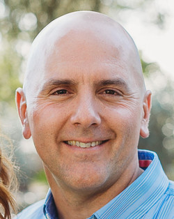 Dan Rosier, CPA (he/him/his)