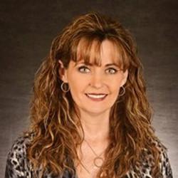 Tammy McKinney (she/her/hers)
