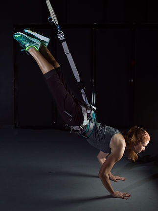 Fitness-SMALL-3.jpg