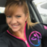 Britt headshot_edited.jpg