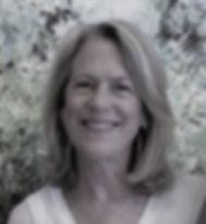 Anne Baylor