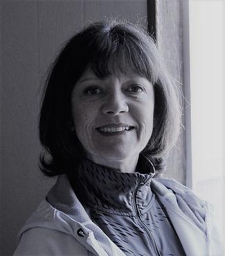 Jussara Santos