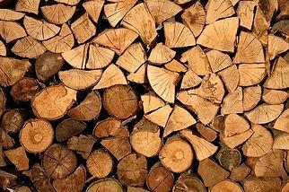 vente morceaux de bois wood elagage