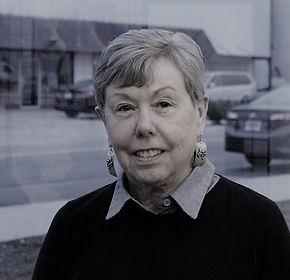 Anne Short