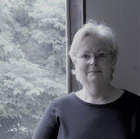 Lana Stuart