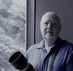Alan Zartar