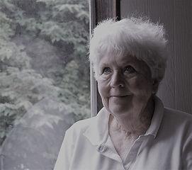 Cindy Corliss