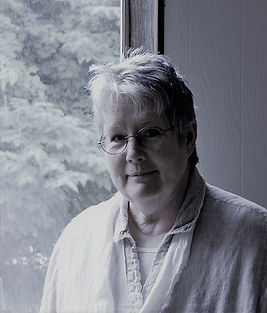 Sara Oakley