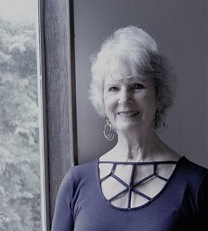 Ellen Minion