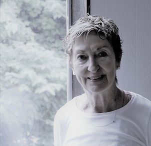 Karen Embry