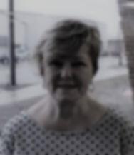 Kathie Futrell