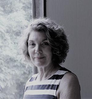 Linda Nix