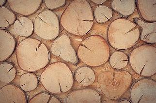 vente stère bois Wood Elagage Marseille