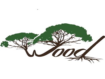Qui sommes-nous ? | Wood Élagage | Abattage - Émondage | Rognage de souches | Broyage de branches | Taille | Débroussaillement | Refente et vente de bois |