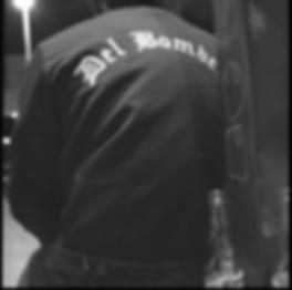 Steve_jacket.png