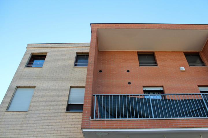 Terrazza_edificio_1