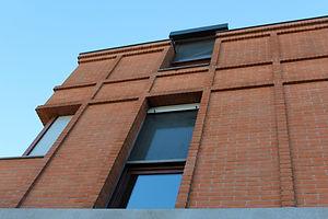 Dettaglio_angolo_edificio_2.jpg