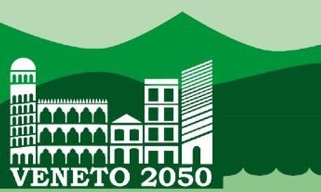 logo Veneto2050