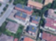 Panoramica abitazioni