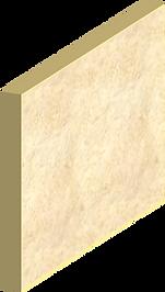 Materiali minerali
