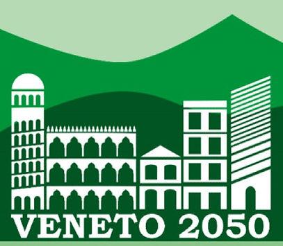 logoveneto2050.jpg