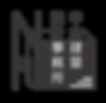 NAロゴグレー-02.png