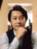 スクリーンショット 2020-04-05 10.24.44.png