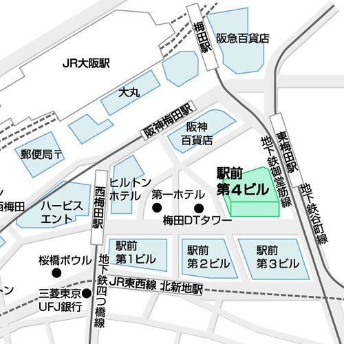 S__16810078.jpg