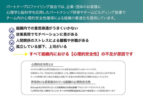 研修概要(8時間)-02.png
