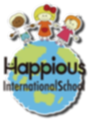 大阪 中央区 インターナショナルスクール| ハピオスインターナショナルスクール│happious