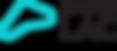 1200px-Logo_lac_simple.svg.png