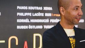 Le prochain film de Philippe Lacôte : «Zama King» ou le destin d'un microbe d'Abidjan