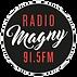 Logo-Radiomagny.png