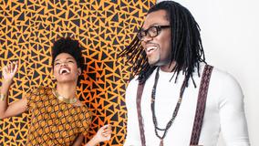 Interview de Gwen & Tiana : « African Time », le fruit d'une complicité et de coups de coeur