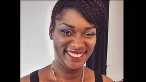 Entretien avec Vanessa Kanga – « Avec l'Afropolitan Nomad Festival, je souhaite offrir un évènement