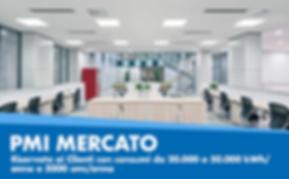 immagine_PMI MERCATO.png